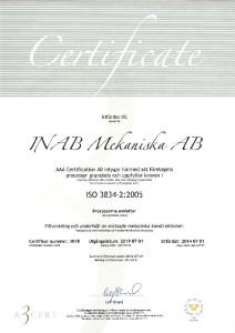 Certifikat 2014-thumbnail